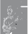 Roland_Jezussek_Dudelsackspieler_Piper_Logo_crop